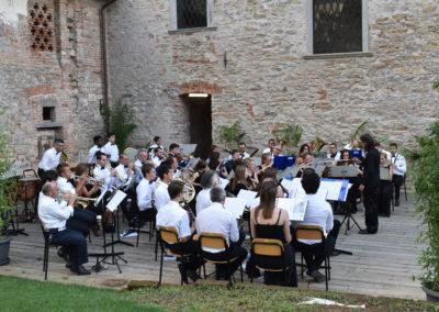 Concerti ad Astino