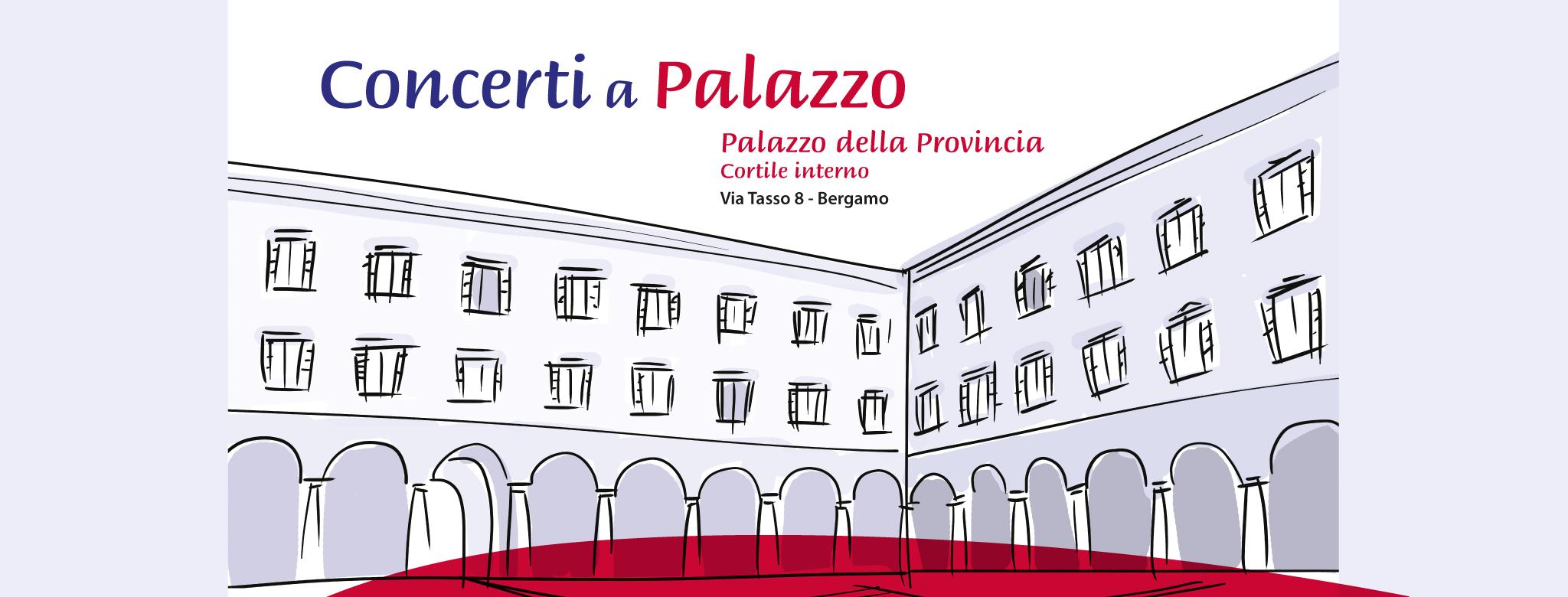 abbm-concerti-a-palazzo-2019-cover-fb
