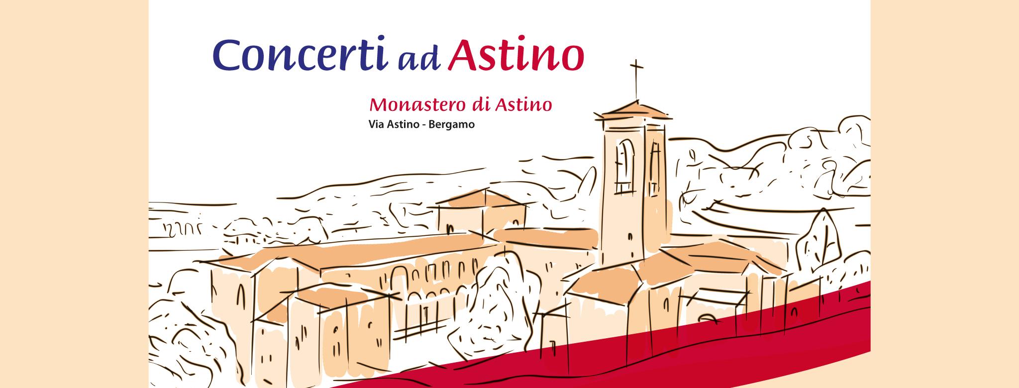 abbm-concerti-ad-astino-2019-cover-fb