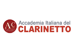 Accademia Italiana del Clarinetto