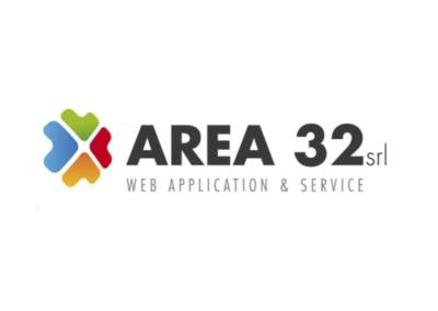 Area32