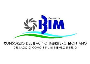 BIM - Consorzio Bacino Imbrifero Montano