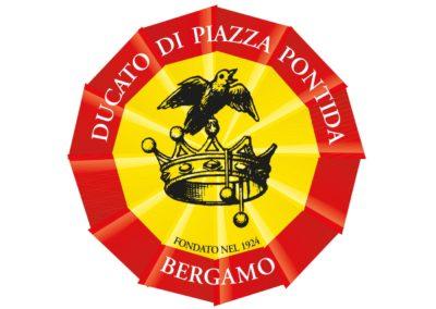 Ducato di Piazza Pontida