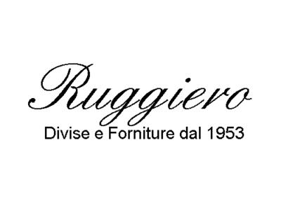 Ruggiero Divise